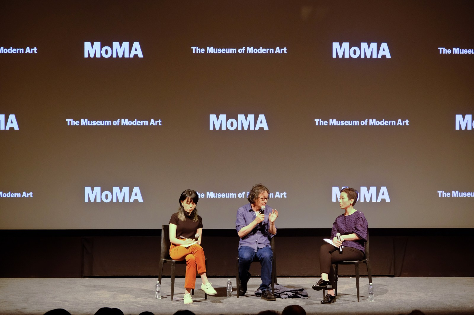 MoMA QA1_4_Photo by Andrew Shiue 已调色.jpg